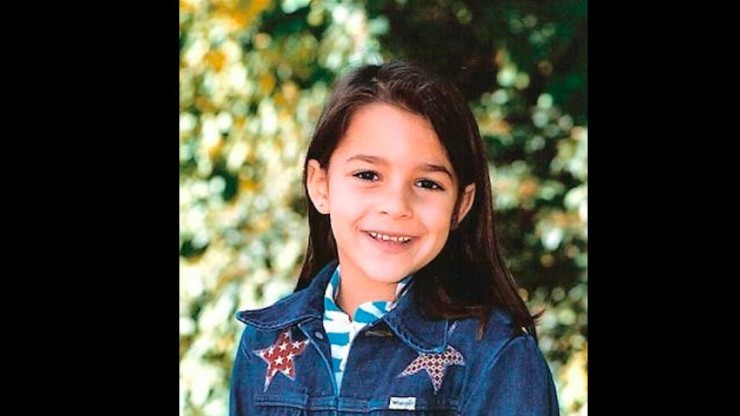 Aly Raisman Growing Up