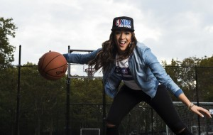 Cassidy Hubbarth, ESPN Star, Wiki, Bio, Hot, Husband, Ethinicity, Net Worth