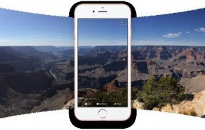 Facebook Launches 360 Degree Photo World Wide, 360 Degree Photo Experience, Mark Zuckerberg Announches its Launch