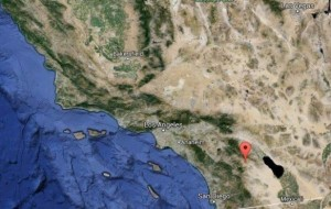 Southern California Earthquake, earthquake san diego, earthquake california, borrego springs, san diego earthquake, california  Earthquake