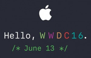 WWDC 2016 kicking off, technology, Apple, Predictions, Guesses, Apple Siri, WWDC Apple Announcements, Where to Watch Live Apple Event, WWDC Apple Key note Live