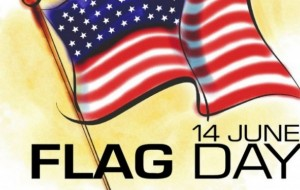 13 Interesting Facts to know about American flag on  US Flag Day, Flag Day 2016, Proclaimation of Flag Day, Woodrow Wilson Proclaims Flag Day on 14 June 1916