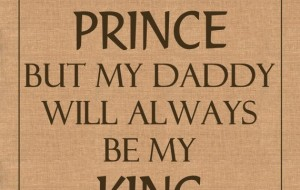 Fifteen Famous Fathers Day Quotes ,Messages ,Sayings, Happy Fathers Day