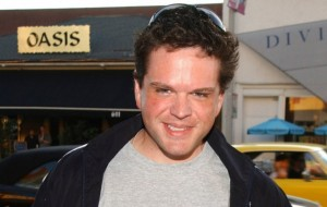 Varsity Blues Actor, Ron Lester Dies at 45, Reported Death in Dallas Hospital Friday night