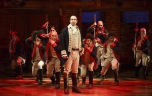 Tickets Are Already $8,000 On StubHub : Chicago 'Hamilton', Hamilton Tickets Chicago Booking Issues