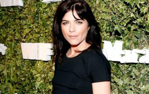 Selma Blair apologizes, Selma Blair Behaves Erratically in Plane, Selma Blair Out of Control