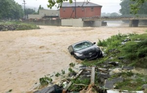 26 dead in West Virginia flooding,West Virginia, Flooding In Wv, Wv Flooding