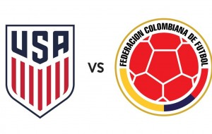U.S. finishes fourth at Copa America after 1-0 loss to Colombia, USA Vs Colambia. Copa America