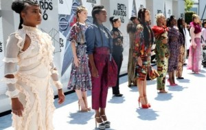 2016 BET Awards: All the winners, All the Photos, Entertainment News, BET Award News