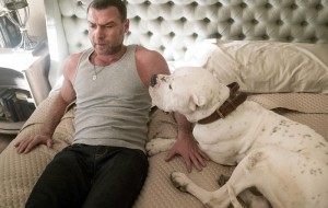 Ray Donovan season premiere recap, 'Girl With Guitar', Ray is Back