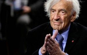 World Reacts to Death of Elie Wiesel, 'Conscience of the World'