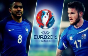 Euro 2016 quarterfinals: France vs. Iceland as it happened, Iceland, Iceland vs France, Iceland soccer, France Iceland, Iceland France