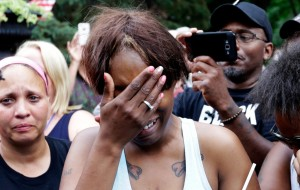 Fatal Shooting of Philando Castile Prompts Minnesota Governor to Call for DOJ Probe, Minnesota Shooting, Falcon Heights, Minnesota, Falcon Heights Shooting, Lavish Reynolds