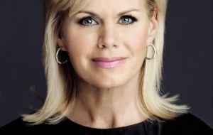 Gretchen Carlson files sexual harassment suit against Fox's Ailes.