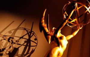 Complete list of 2016 Emmy nominees ,'Game of Thrones' Rules Again