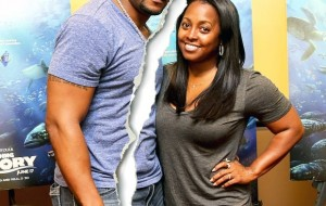 Keshia Knight Pulliam's Husband Ed Hartwell Files for Divorce After Pregnancy News, Wants Paternity Test