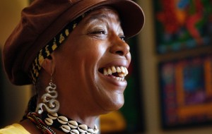 Youree Dell Harris, the TV Psychic Miss Cleo, Dies at 53