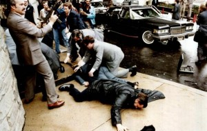 Judge Grants Reagan Shooter John Hinckley Jr. His Freedom After 35 Years