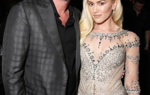 Are Blake Shelton and Gwen Stefani Already Getting Married? Yes — and No