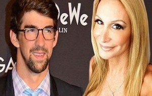 Michael Phelps Wife: Swim Champs Cheating Revealed By Ex