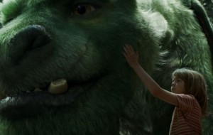 Pete's Dragon review: Surprise! This is one of the best movies of the summer.