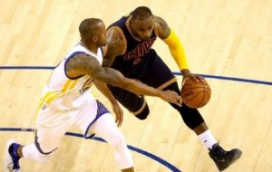 Golden State Warriors, Golden State, Stephen Curry, Steph Curry, Cavs Vs Warriors, Cavs, Draymond Green, Kevin Love