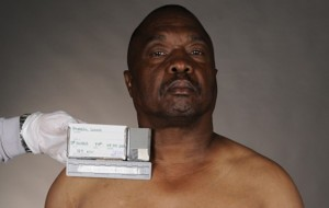 """Serial Killer """"Grim Sleeper"""" to be Executed : Jury Recommends his Death."""