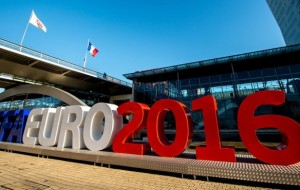 Euro 2016 French Security, Violence erupts in Marseille ,  French Security security source warns fan zones 'like 10 open-air Bataclans'