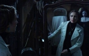 The Conjuring 2, Raising Stakes in All the best, Horror Movie. Conjuring Movie Full Review, Scariest Ways