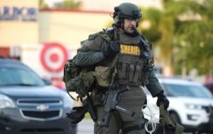 Florida nightclub terror attack, omar mateen, orlando, pulse orlando, pulse nightclub, pulse nightclub orlando, florida shooting