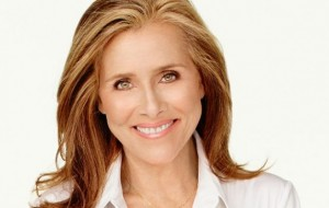 Meredith Vieira , Meredith Vieira Husband, Personal Life, Biography, Divorce, Wiki, Salary and Net Worth