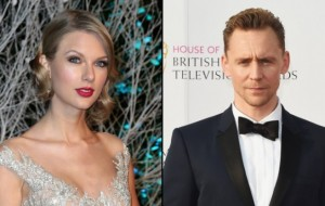 Taylor Swift Found Kissing Tom Hiddleston, The sensational pictures Revealed of Taylor Swift, Calvin Harris Disappointed