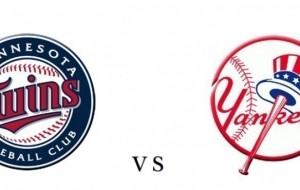 Twins face Yankees, Live Updates, Yankees Tails Twins , Twins Score, Yankee Standing, Yankee Roster,Target Field