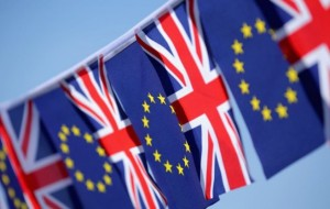 Everything you need to know about EU Referendum Polling Day