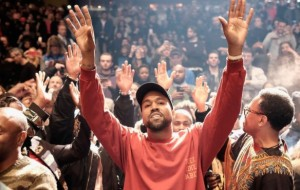 Kanye West Famous video: What does it all mean? Kanye West, Kanye West Famous Video, Famous Kanye West, Famous Music Video, TIDAL