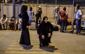Istanbul airport attack: 36 dead, 147 injured, Turkey, Istanbul Airport, Istanbul Airport explosion, Istanbul Explosion, Turkey airport