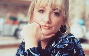 Caroline Aherne dead at 52: The Royle Family, The Mrs Merton Show to her credit.