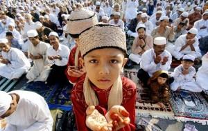Eid Mubarak, When is Eid 2016, Eid 2016 , Eid, Eid Ul Fitr 2016, when is Eid, Eid Mubarak Message