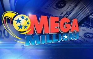 Jackpot up to $508M after no Mega Millions winner Tuesday