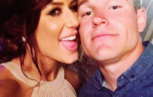 Teen Mom 2 Star Chelsea Houska Is Expecting Her Second Child