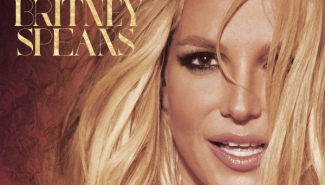 Fans Are Freaking Out About Britney Spears' New Summer Jam, 'Make Me'