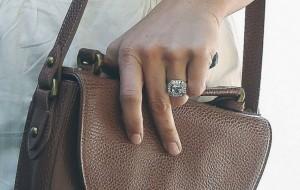 Pippa Middleton Is Engaged to James Matthews
