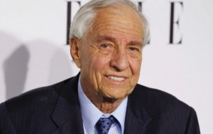 Hollywood reacts to the death of 'Happy Days' creator Garry Marshall