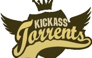 Feds Seize KickassTorrents Domains, Arrest Owner