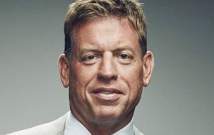 Life Facts about Kenneth Aikman, Bio, Wiki, Child, Marriage, Divorce, Networth