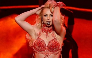 Britney Spears, By the Numbers: On the Billboard Charts & Beyond