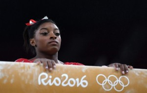 Rio Olympics 2016: how to watch, live stream, schedule, and what to expect