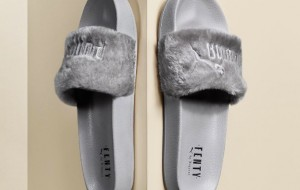 Which Rihanna Puma Slide Colors Are Still Available Online? Here's What You Can Shop