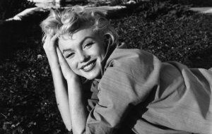 Marilyn Monroe and the prescription drugs that killed her