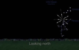 Intense Perseid Meteor Shower Peaks Tonight: How to Watch Online (and Off)